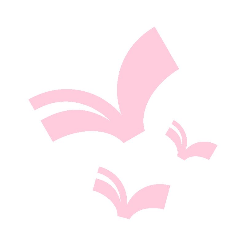 Klasa 5 (2020/2021) Lektury-nie ma obowiązku zakupu)