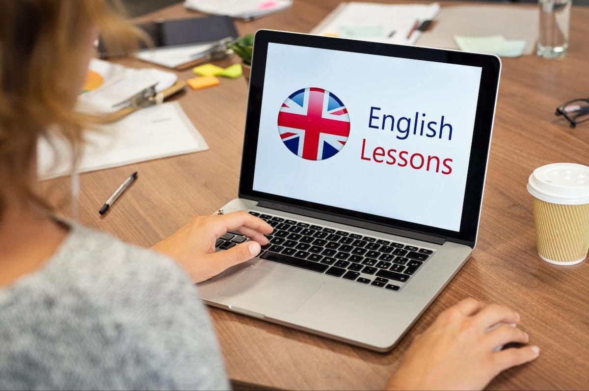 Samodzielna nauka angielskiego - 6 najczęściej popełnianych błędów