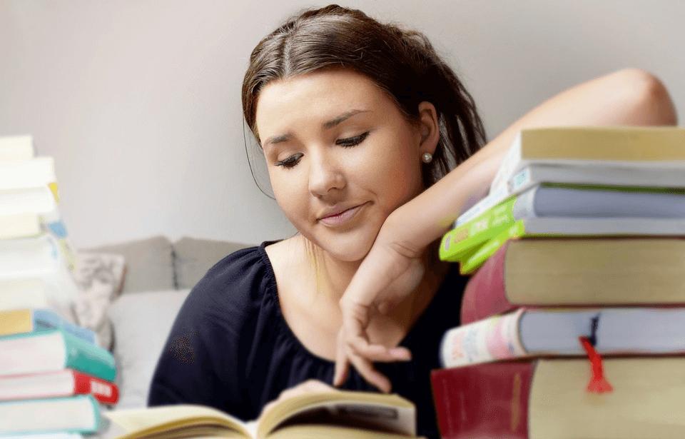 Jak się przygotować do egzaminu ósmoklasisty?
