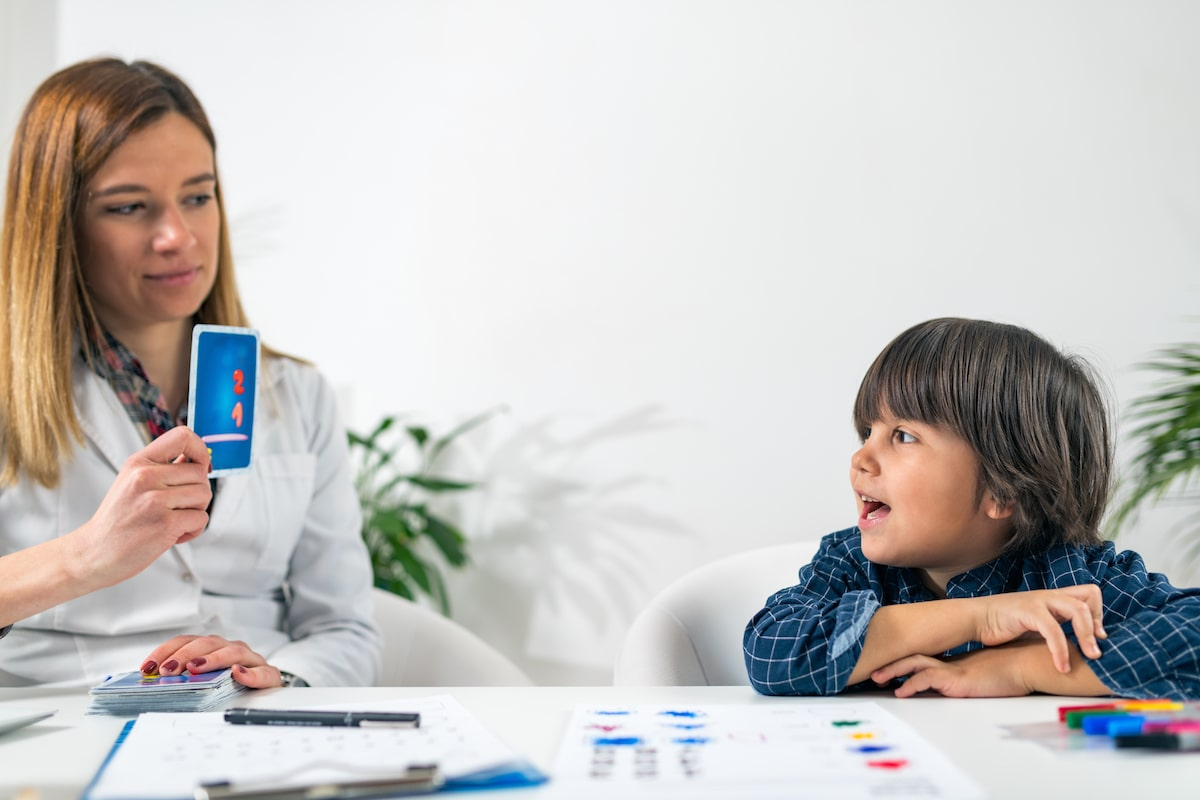 Wstecz - Fiszki do nauki angielskiego - 3 pomysły na ciekawe zastosowanie w czasie lekcji
