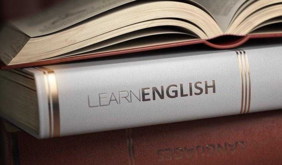 Książki do samodzielnej nauki języka angielskiego