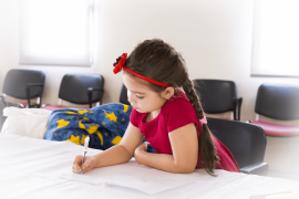 Korzyści z nauki języków obcych od najmłodszych lat