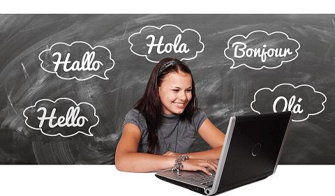 Jak zmotywować się do nauki nowego języka?