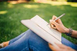 Dlaczego warto tworzyć plan nauki języka obcego?