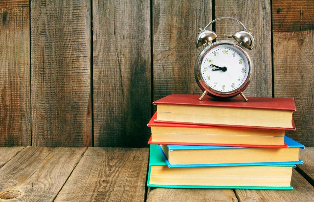 Dalej - Przedmioty humanistyczne - wykaz podręczników dla liceum i technikum