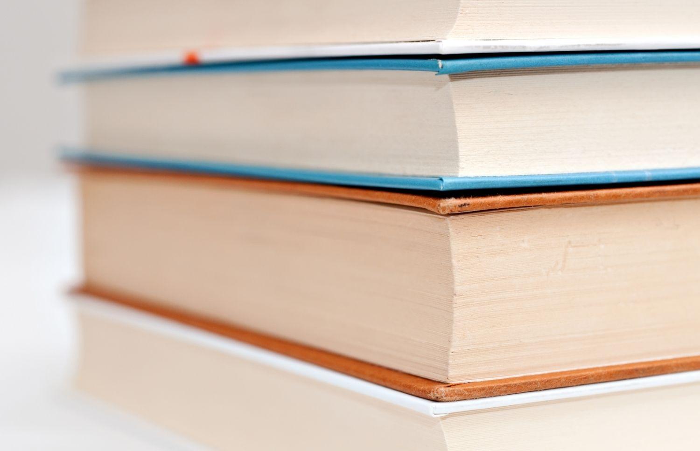 Przedmioty ścisłe - wykaz podręczników do liceum i technikum