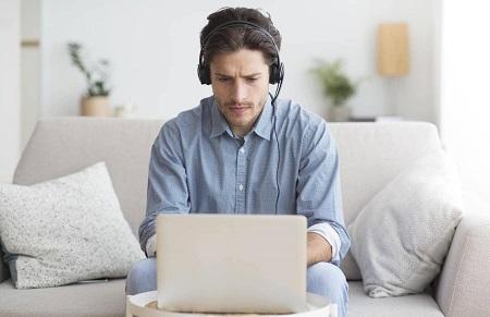 Samodzielna nauka języka angielskiego w domu - 10 metod, które przyspieszają przyswajanie wiedzy