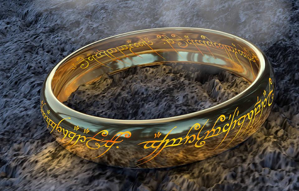 Tolkien jakiego nie znacie - życiorys, ciekawostki
