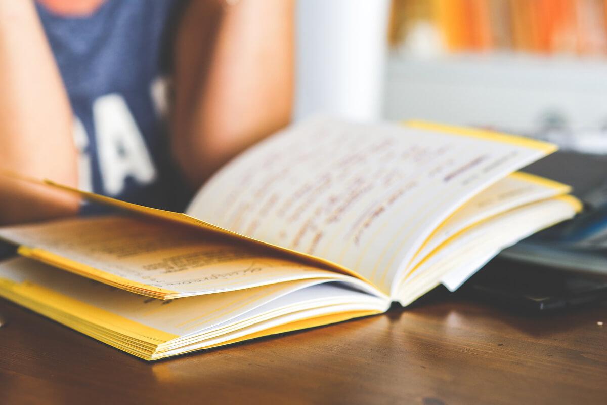 Fakty i mity na temat nauki języka obcego